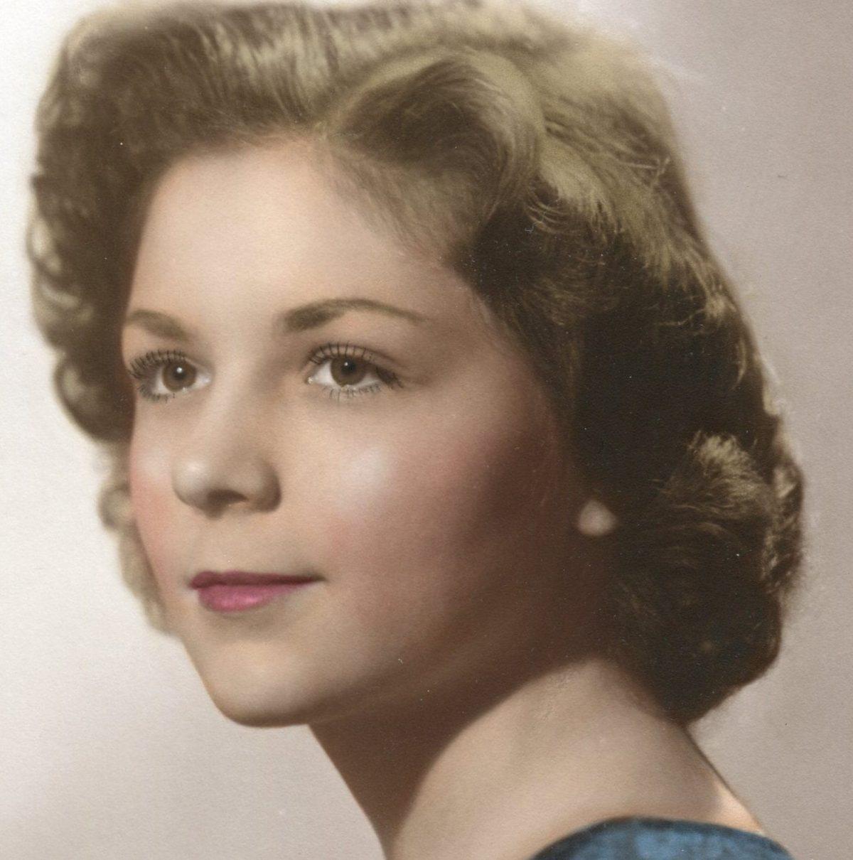 Jeanne Nowakowski
